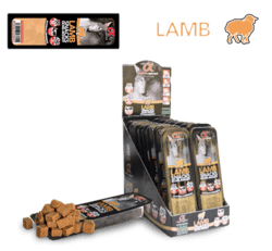 Alpha Spirit Lamb Snack