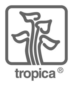 Tropica Easy Assorteret 10 stk.