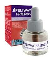 Feliway Friends refill t/diffusor 48ml