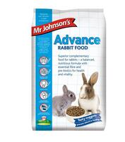 Mr Johnson Advance 3 kg