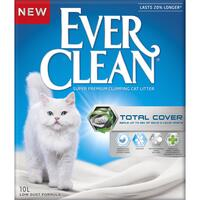 Ever Clean Total Cover 10 L