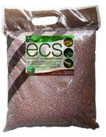 ECS Easy care substrat 5L