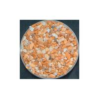 EUROSAND 1-4MM NATURAL 2KG