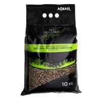 Aqua Decoris Grus 10kg, 3-5mm Natur