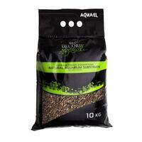 Aqua Decoris Grus 10kg, 5-10mm Natur