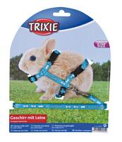 TRIXIE KANINSELE MED LINE 21 - 33 CM / 8 MM